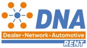 LOGO DNA RENT
